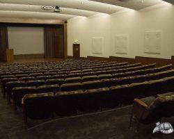 auditorium_0003