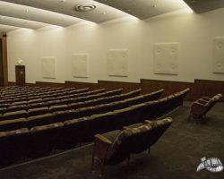 auditorium_0004