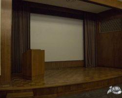 auditorium_0005
