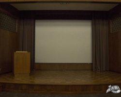 auditorium_0006