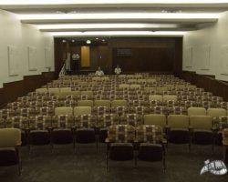 auditorium_0007