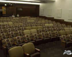auditorium_0008