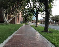 walkways_001