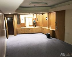offices_003