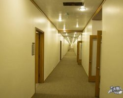 offices_024