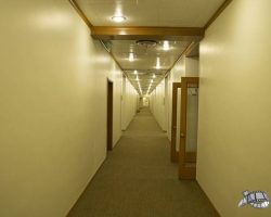 offices_033