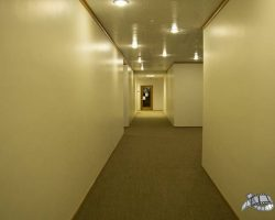 offices_034
