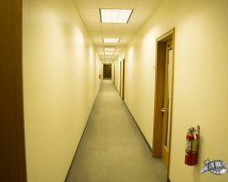 offices_041