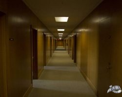 offices_043