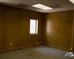 offices_055