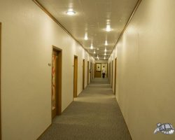 offices_021