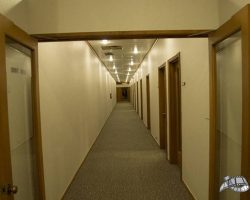 offices_032