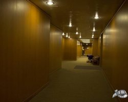 offices_035