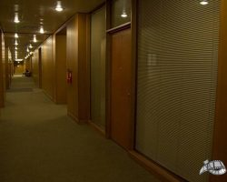 offices_037