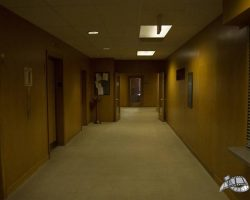 offices_044