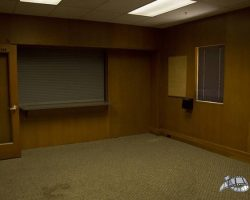 offices_045