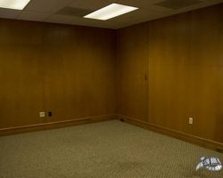 offices_047