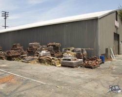 warehouse_b15_0006