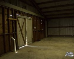 warehouse_b15_0010