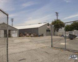 warehouse_b15_0002