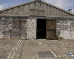 warehouse_b15_0005