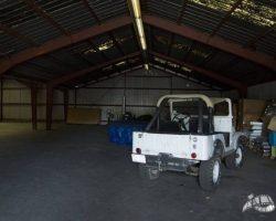 warehouse_b15_0009