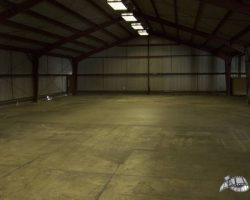 warehouse_b15_0011