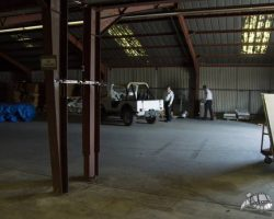 warehouse_b15_0013