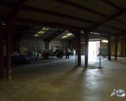 warehouse_b15_0014