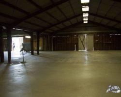 warehouse_b15_0015