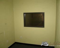Interior (11)