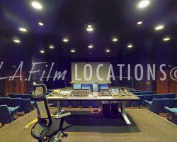 1st-Floor_025