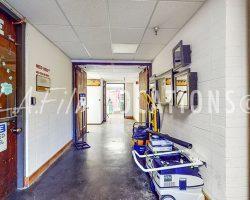 2nd-Floor_012
