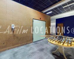 4th-Floor_003