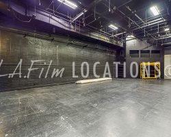 4th-Floor_011