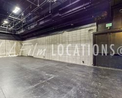 4th-Floor_012
