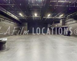 4th-Floor_014