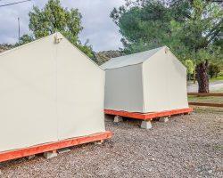 Tent_004