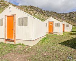 Tent_017