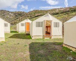 Tent_018