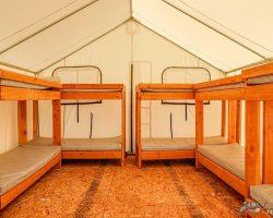Tent_020