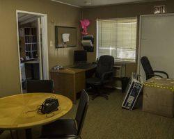 office_0013