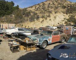 car-yard_0005