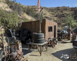 car-yard_0021