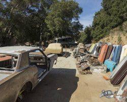 car-yard_0041