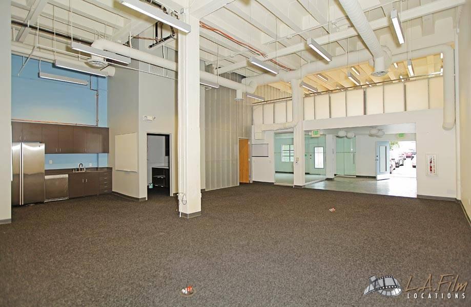 Interior_Suite 103-1