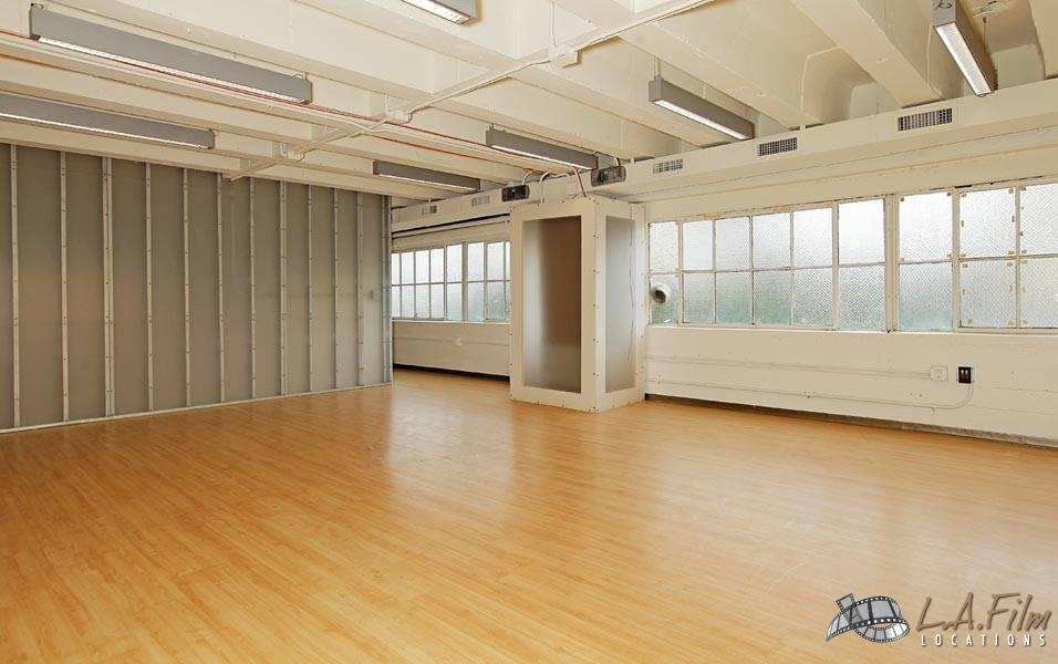 Interior_Suite 103-2