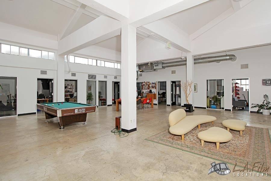 Interior_Suite 201-1