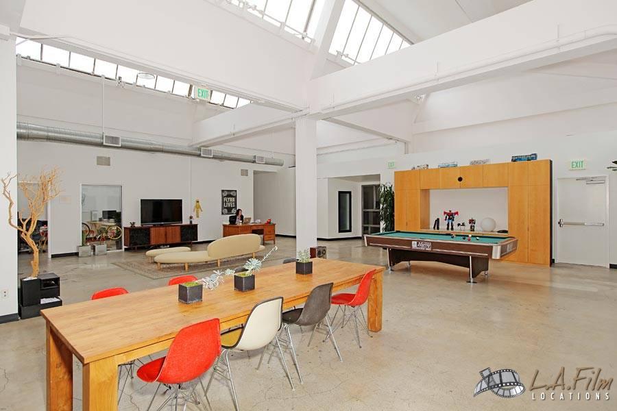 Interior_Suite 201-2