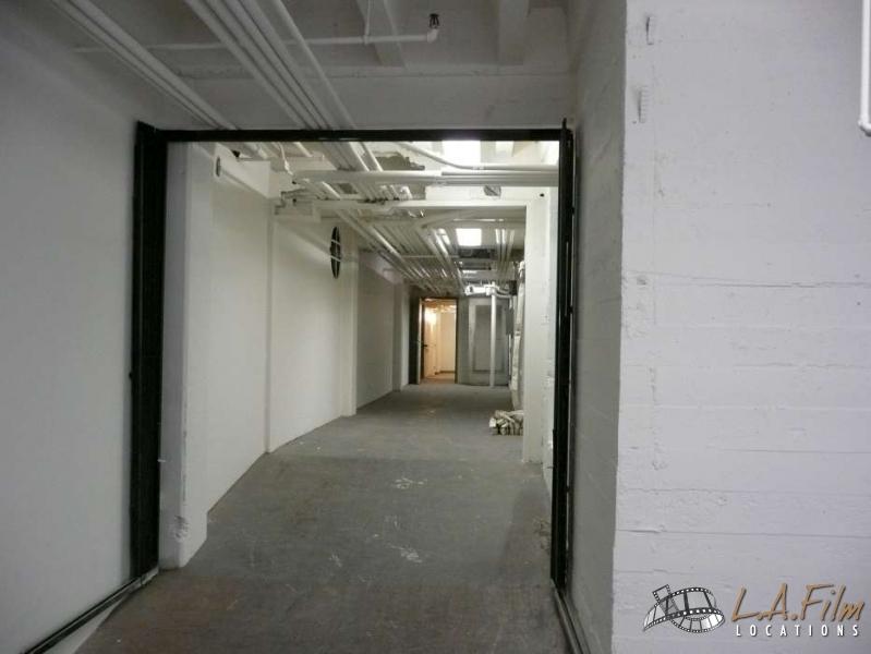 interior_z_0003